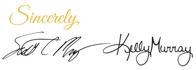 Publisher Signature