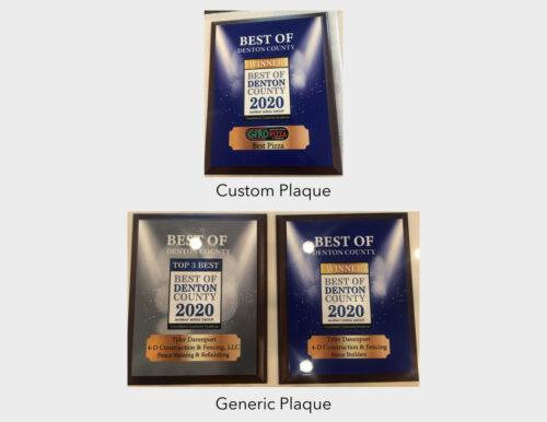 Plaques-BODC website (1)